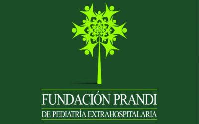 Ampliado el plazo para presentar candidaturas a las becas de Investigación y Ayuda Solidaria de la Fundación Prandi