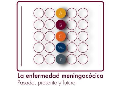 Desde que se vacuna a niños del meningoco C no se han dado casos de pacientes vacunados