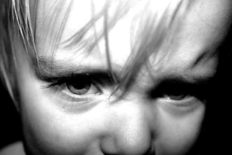 Los pediatras de AP lamentan la escasa notificación de abusos y maltratos en el ámbito infantil y juvenil