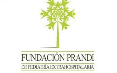Resolución de la II Convocatoria de Ayudas a la Investigación en Pediatría Extrahospitalaria y de Atención Primaria