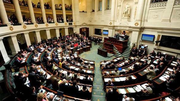 Los pediatras apuntan ante el debate de la eutanasia en Bélgica a la dignidad de la vida y el alivio del dolor