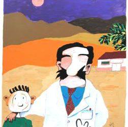 III Jornada de Pediatría Extrahospitalaria y de Atención Primaria de Canarias