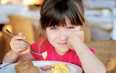 Recomendaciones nutricionales: dudas y certezas