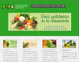 Programa de Intervención para la Prevención de la Obesidad Infantil (PIPO)