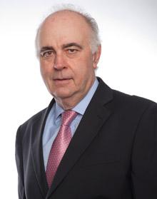 In Memoriam Dr. Josep Cornellà
