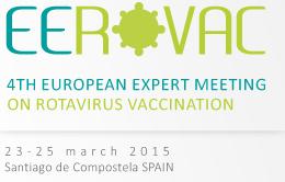 4th European Expert meeting on Rotavirus Vaccination