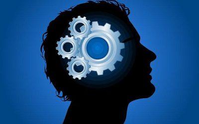 Creciendo con atención y consciencia plena. Mindfulness