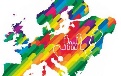 Curriculum Europeo para la formación del Residente y Pediatra en Atención Primaria