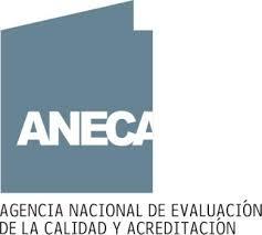 Convenio de colaboración con TOQi para la Acreditación y Solicitud de Sexenios de Investigación ante la ANECA
