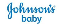 Los productos Johnson´s® baby, avalados por los pediatras