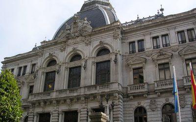 El parlamento asturiano, primero en solicitar la comercialización de la vacuna de la varicela