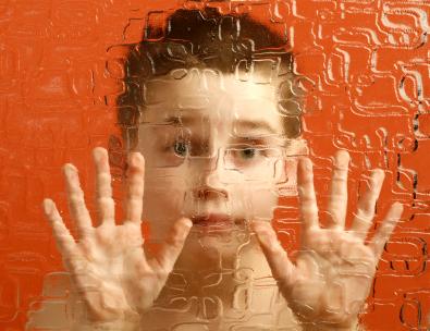 Screening de trastornos del espectro autista (TEA): mayor riesgo en prematuros de 32-36 semanas (LMPT)