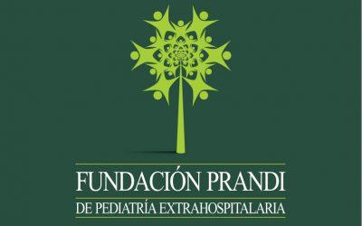 Aún hay tiempo para presentar candidaturas a la beca de investigación de la Fundación Prandi