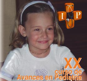 XX curso de Avances en Pediatría
