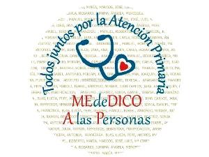 El Foro de Médicos de Atención Primaria exige la derogación de la tasa de reposición
