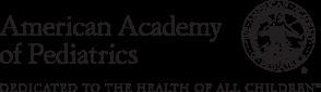 Programa de Revisión y Educación Continuada en Pediatría (PREP) de la AAP
