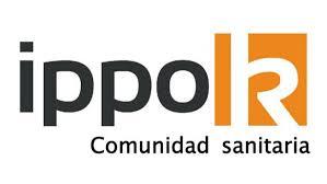 La SEPEAP, la quinta sociedad científica más influyente en Redes Sociales
