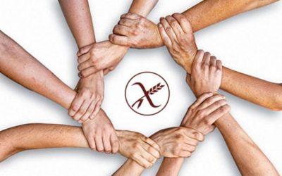 En España existen alrededor de 500.000 celíacos sin diagnosticar