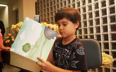 Investigan la asociación del TDAH con otras patologías prevalentes de la infancia