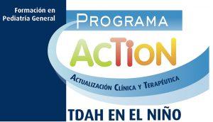 Programa ACTION TDAH