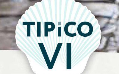 6º Taller Interactivo Infectológico TIPICO