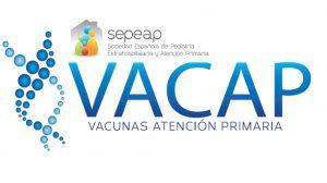 Segunda edición del curso de vacunas On-line de la SEPEAP