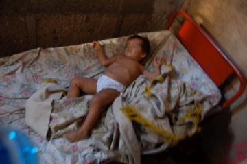 El pediatra ante la crisis económica