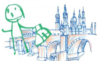 Zaragoza acogerá el XXIX congreso de la Sociedad Española de Pediatría de Atención Primaria