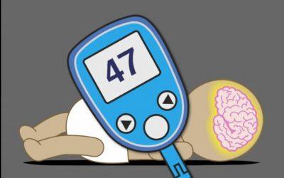 Glucemia neonatal y resultados en el neurodesarrollo a los 2 años