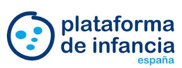 La Plataforma de Infancia reclama 5 medidas a los candidatos al 20D (2015) para mejorar la situación de los niños y niñas