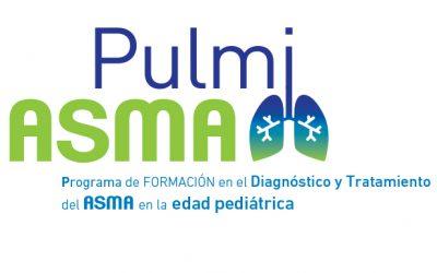 Los pediatras se forman para enseñar a controlar el asma
