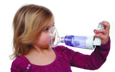 Curso Precongreso de actualización en asma en la edad pediátrica