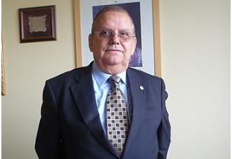 La profunda huella del profesor Bueno en la medicina infantil española