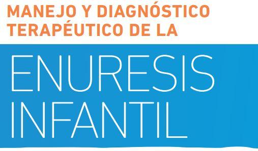 Manejo y diagnóstico terapéutico de la enuresis infantil