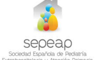 Memoria 2019-20 de la SEPEAP