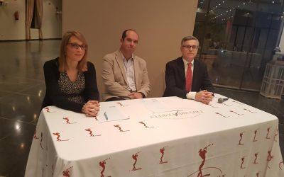 III Encuentro de Gastroenterología Infantil 2018 en Sevilla