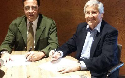 SEPEAP y Live-Med Iberia firman un acuerdo por la formación continuada
