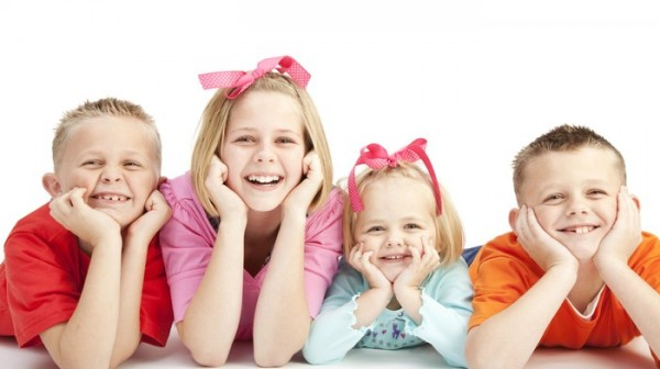 Los pediatras alertan contra la intención de la Comunidad de Madrid de trasladar a los niños a médicos de adultos a partir de los 7 años
