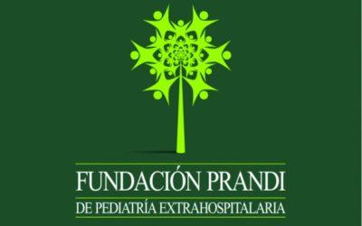 La Fundación Prandi falla sus premios de investigación 2021 dotados con 3.000€
