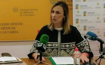 """""""El congreso de la SEPEAP quiere aportar educación sanitaria"""""""