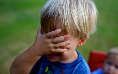 Traumatismo craneoencefálico y vómitos, ¿siempre sinónimo de TC?