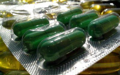 Probióticos. Evidencia sobre su uso en prevención, tratamiento y seguridad en diferentes situaciones clínicas en niños