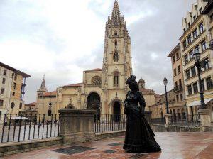 Nuevo curso de actualización de pediatría de atención primaria en Oviedo