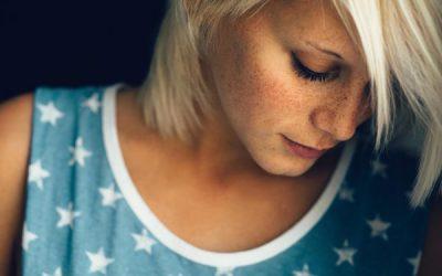 Trastornos de conducta en preadolescencia y adolescencia