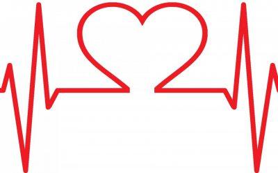 Consultas cardiológicas frecuentes de dolor torácico, palpitaciones y síncope