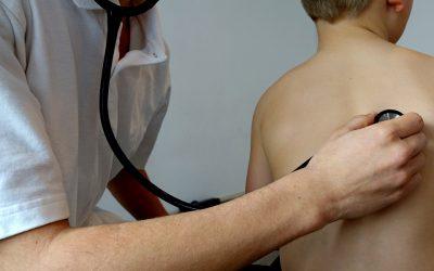Infecciones del tracto respiratorio inferior de repetición: Consejos prácticos