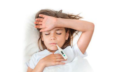 La SEPEAP recomienda las pautas de vacunación del comité asesor de vacunas de la AEP