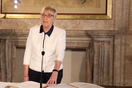 Médicos de Atención Primaria llegan a un acuerdo con la Consejería de salud de la Comunidad Valenciana