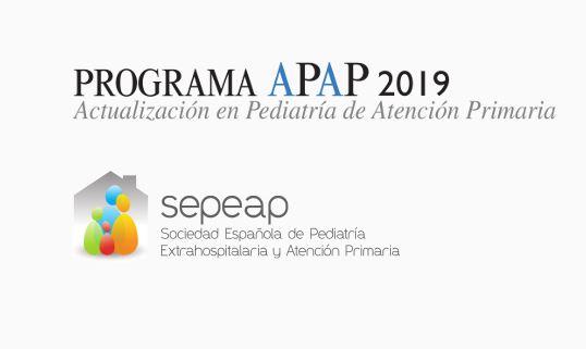 Ya existen fechas para las ediciones de 2019 del curso APAP