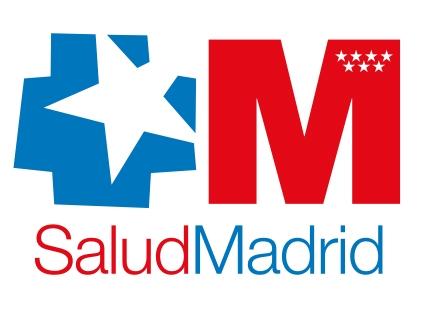 Carta de apoyo a los profesionales de los centros de salud piloto con nuevos horarios en la Comunidad de Madrid